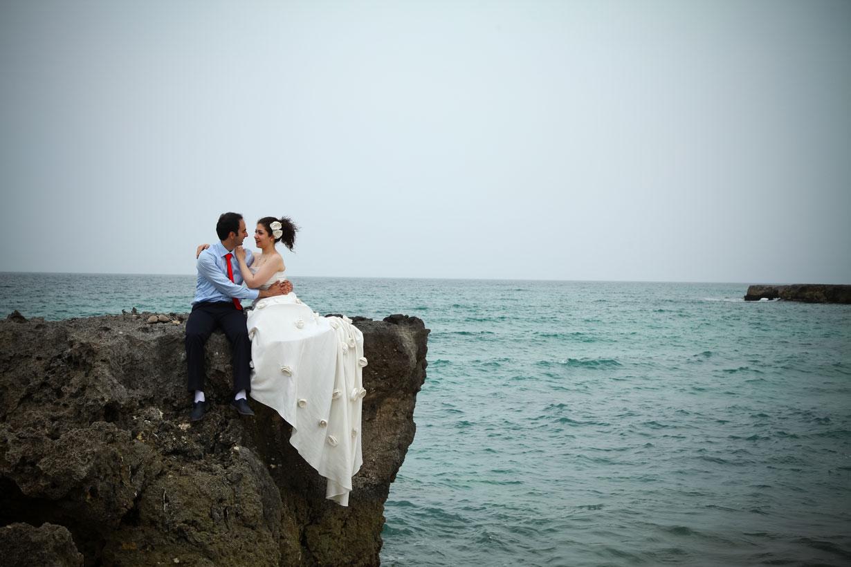 Wedding Photography - Zahra Farajasri